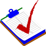 Home_inspection_checklist